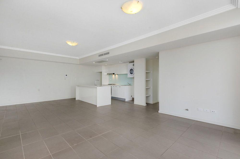 1506/36-46 Cowper  Street, Parramatta NSW 2150, Image 2