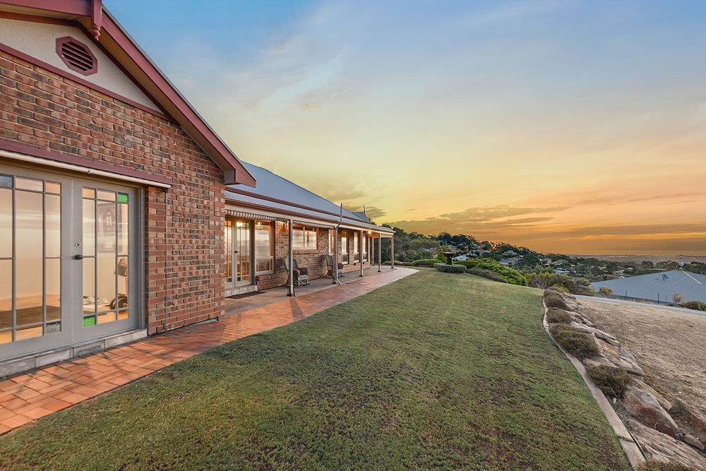 93 Mitchell Road, Chandlers Hill SA 5159, Image 0