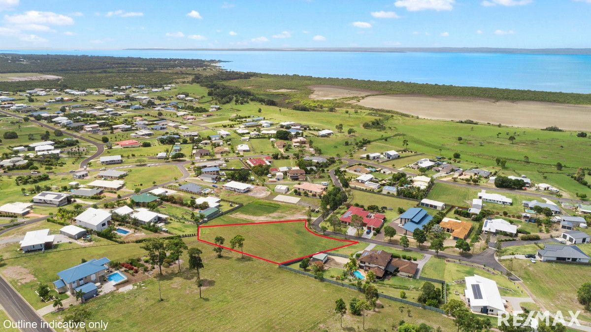 19-21 Schooner Rise, River Heads QLD 4655, Image 2