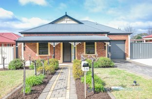 Picture of 12 Parkview Drive, Mount Barker SA 5251