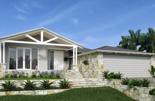 Picture of 50 Normanby Road, Sorrento VIC 3943