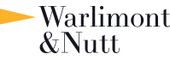 Logo for Warlimont & Nutt Pty Ltd