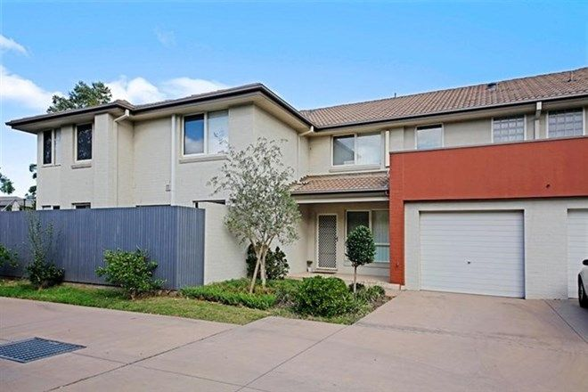 Picture of 35 Morningside Pde, HOLSWORTHY NSW 2173