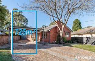 Picture of 16 Allister Close, Knoxfield VIC 3180