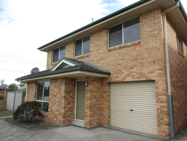 3/13 Myra Street, East Maitland NSW 2323, Image 0