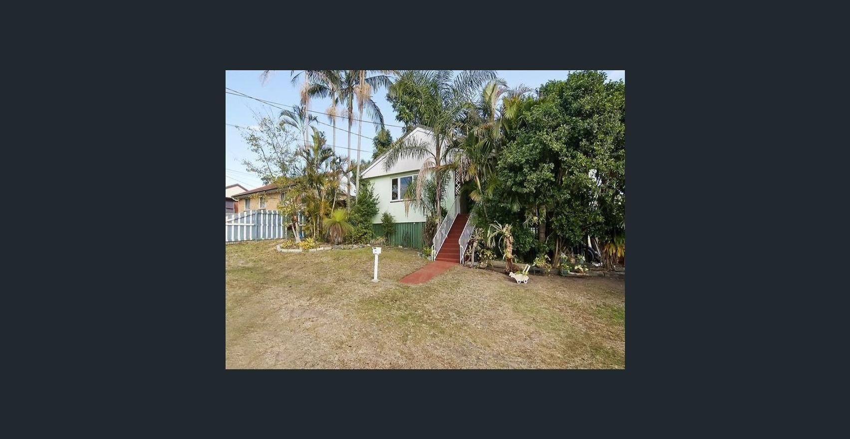 10 Fleur Street, Woodridge QLD 4114, Image 0