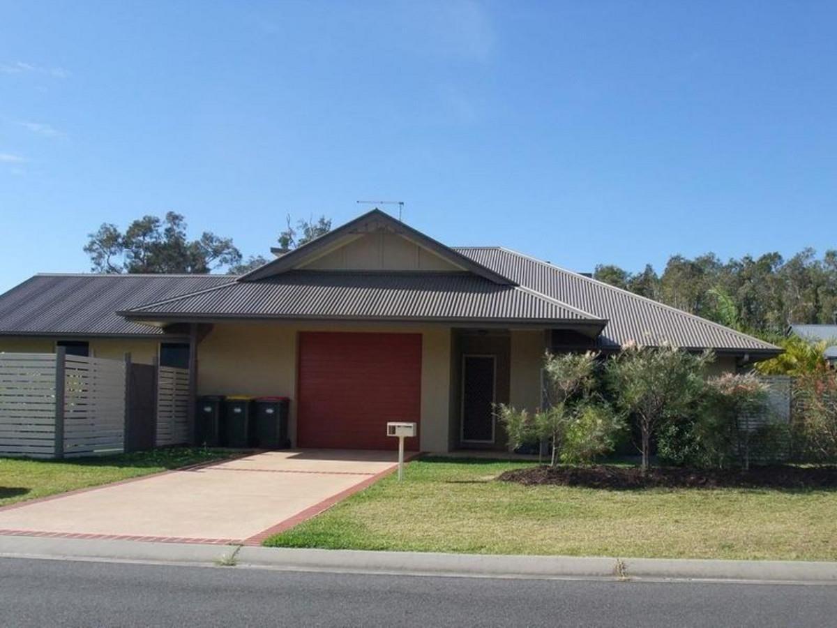 1/1 William Avenue, Yamba NSW 2464, Image 0