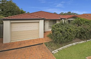 Picture of 102/391 Belmont Road, Belmont QLD 4153