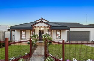 Picture of 50 John Dory Drive, Ocean Grove VIC 3226