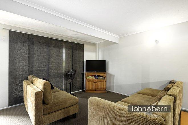 Picture of Unit 9/155-167 John Paul Dr, SPRINGWOOD QLD 4127