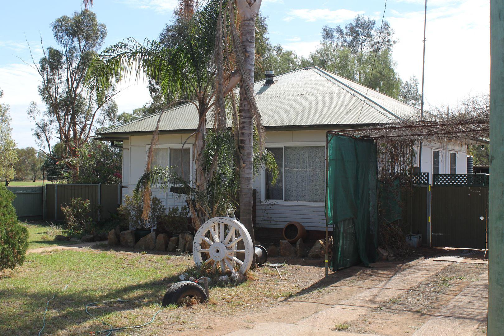 9 Alldis Street, Condobolin NSW 2877, Image 0