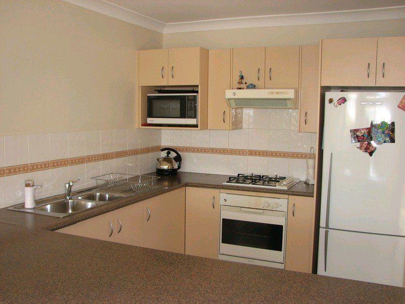 27 Maddison Court, Narellan Vale NSW 2567, Image 1