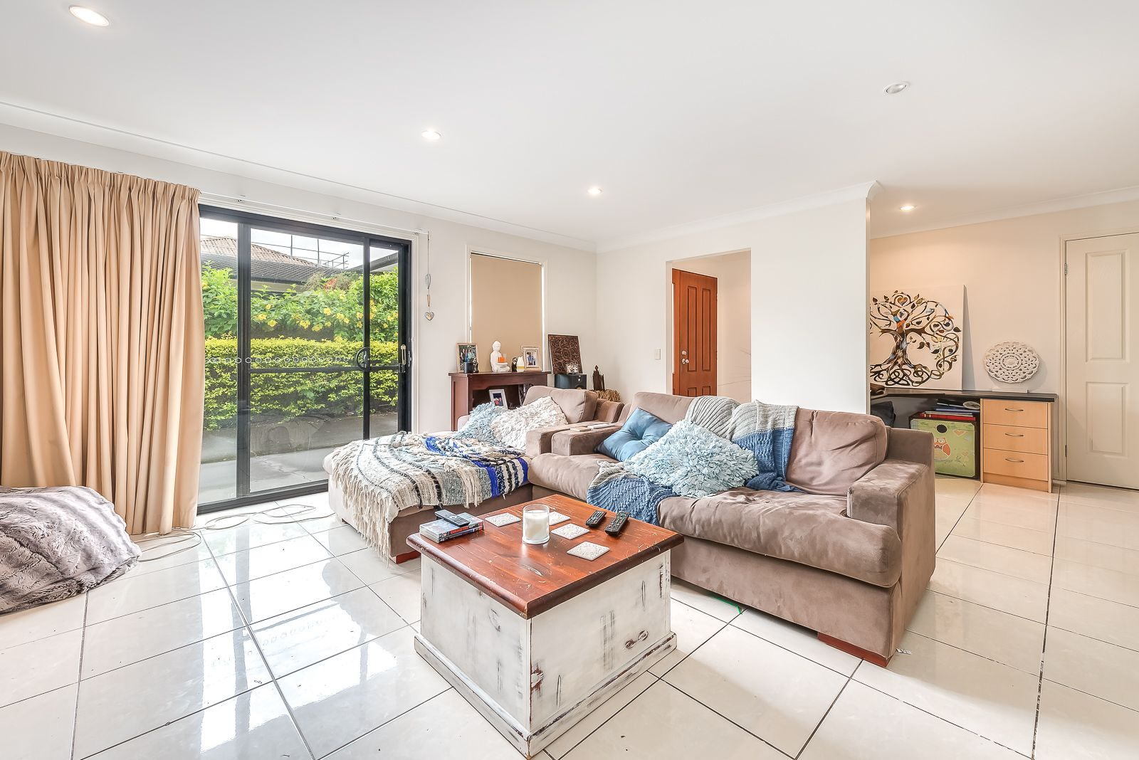1/45 Beale Street, Southport QLD 4215, Image 2