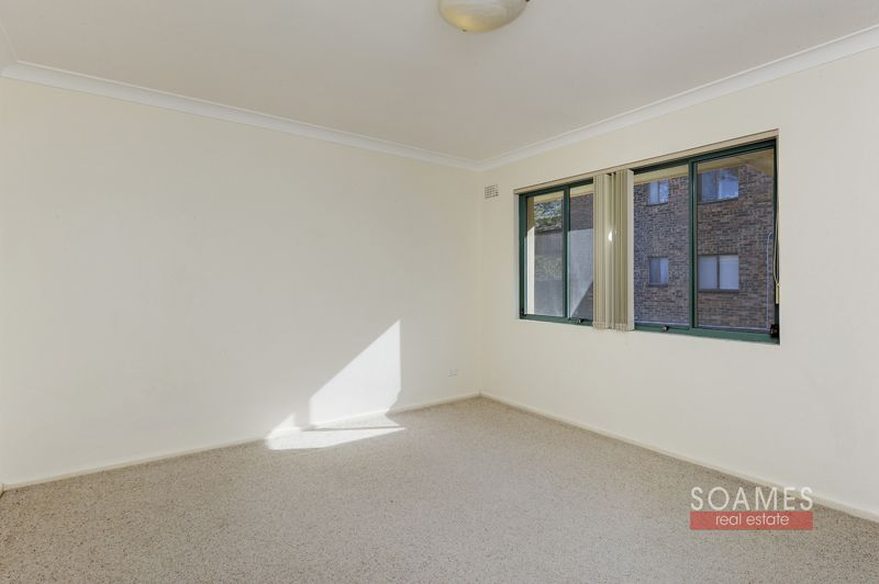 4/1 Frederick Street, Hornsby NSW 2077, Image 4