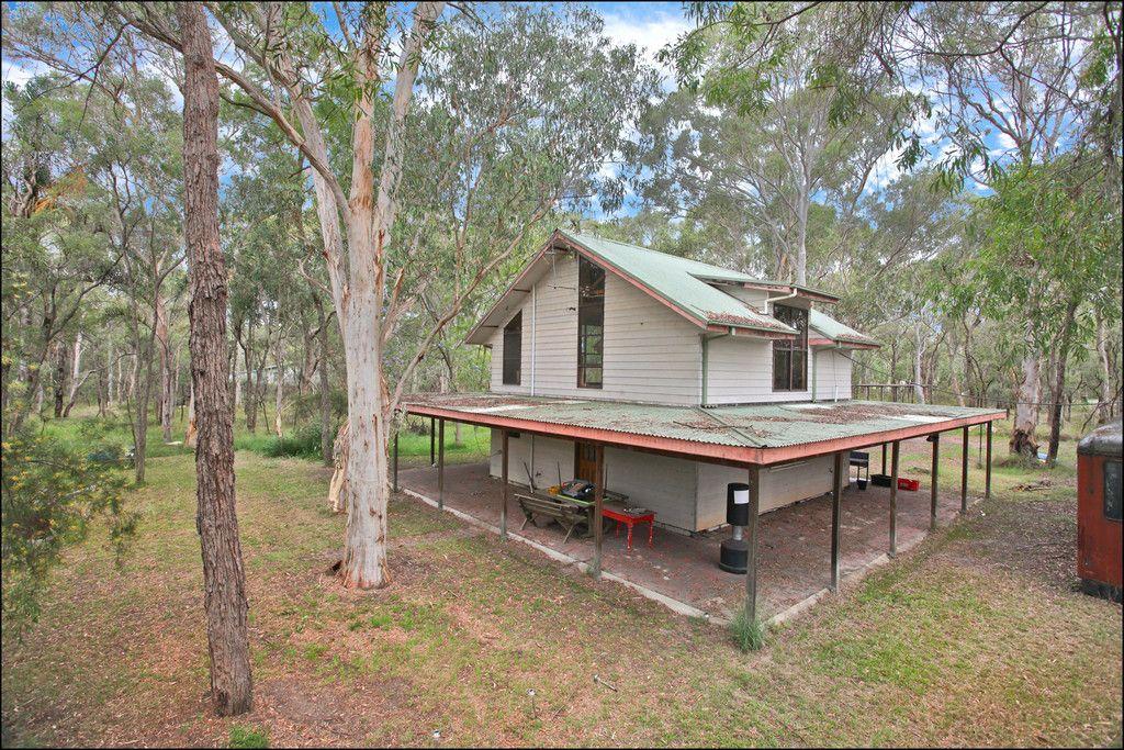 52 Third Road, BERKSHIRE PARK NSW 2765, Image 0