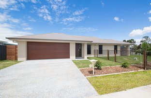 Picture of 2a Caraway Cres, Banksia Beach QLD 4507