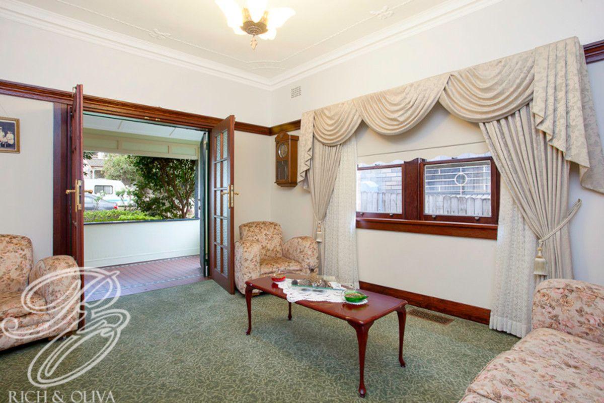 59 Hay Street, Croydon Park NSW 2133, Image 1