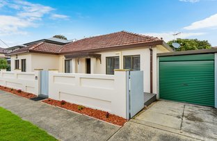 96 Wentworth Ave, Pagewood NSW 2035