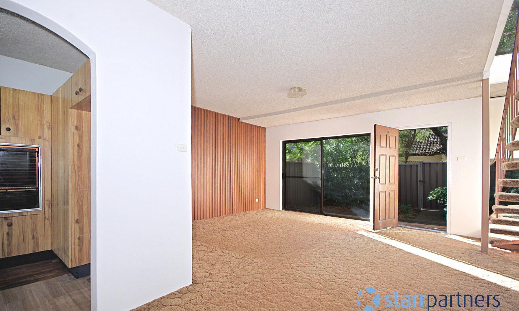 9/11 Rookwood Rd, Yagoona NSW 2199, Image 1