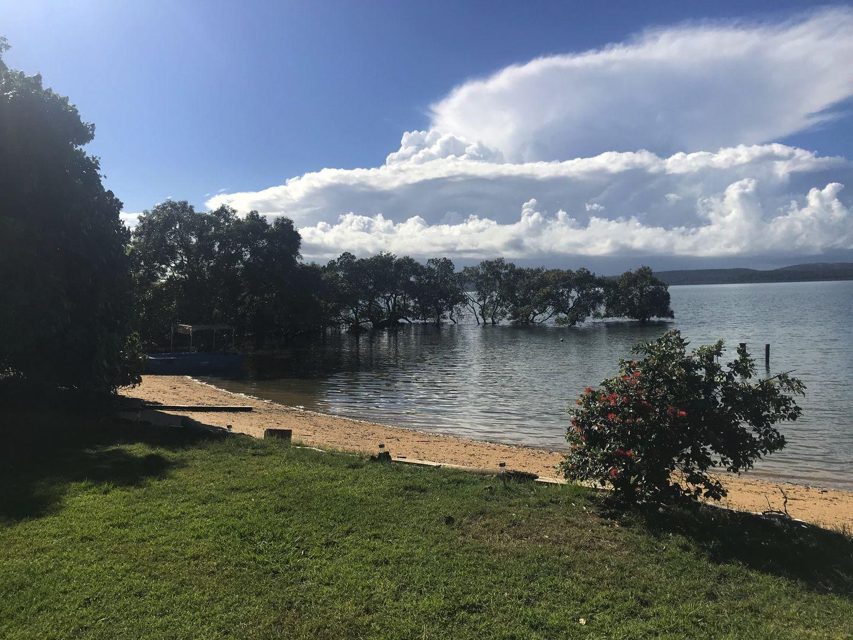 20 Koonwarra Pde, Macleay Island QLD 4184, Image 1
