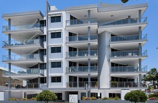 Picture of 7/21 The Esplanade, Maroochydore QLD 4558