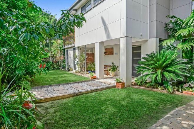 Picture of 13 Magee Street, AEROGLEN QLD 4870