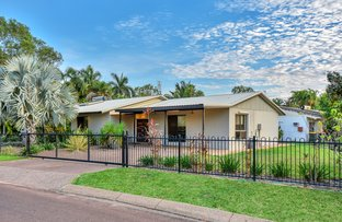 36 Carnoustie Circuit, Marrara NT 0812