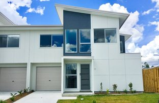Picture of 45/70 Willow Road, Redbank Plains QLD 4301