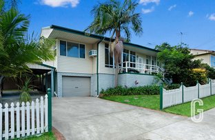 Picture of 398 Newcastle Road, North Lambton NSW 2299