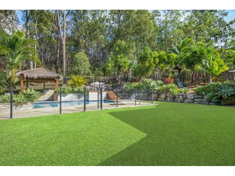8 Grove Creek Close, Reedy Creek QLD 4227, Image 1