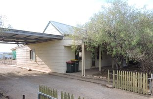 Picture of 18 POOL STREET, Quorn SA 5433