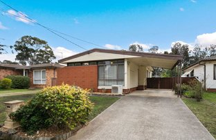 Picture of 22 Blaxland St, Yennora NSW 2161