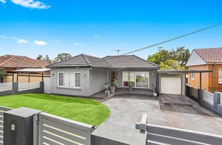 Picture of 4 Enoggera  Road, Beverly Hills NSW 2209