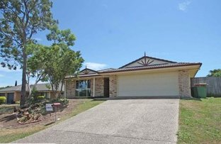 Picture of 9 MCKERROW CRESCENT, Goodna QLD 4300