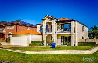 Picture of 1 Oak Tree   Grove, Kellyville NSW 2155