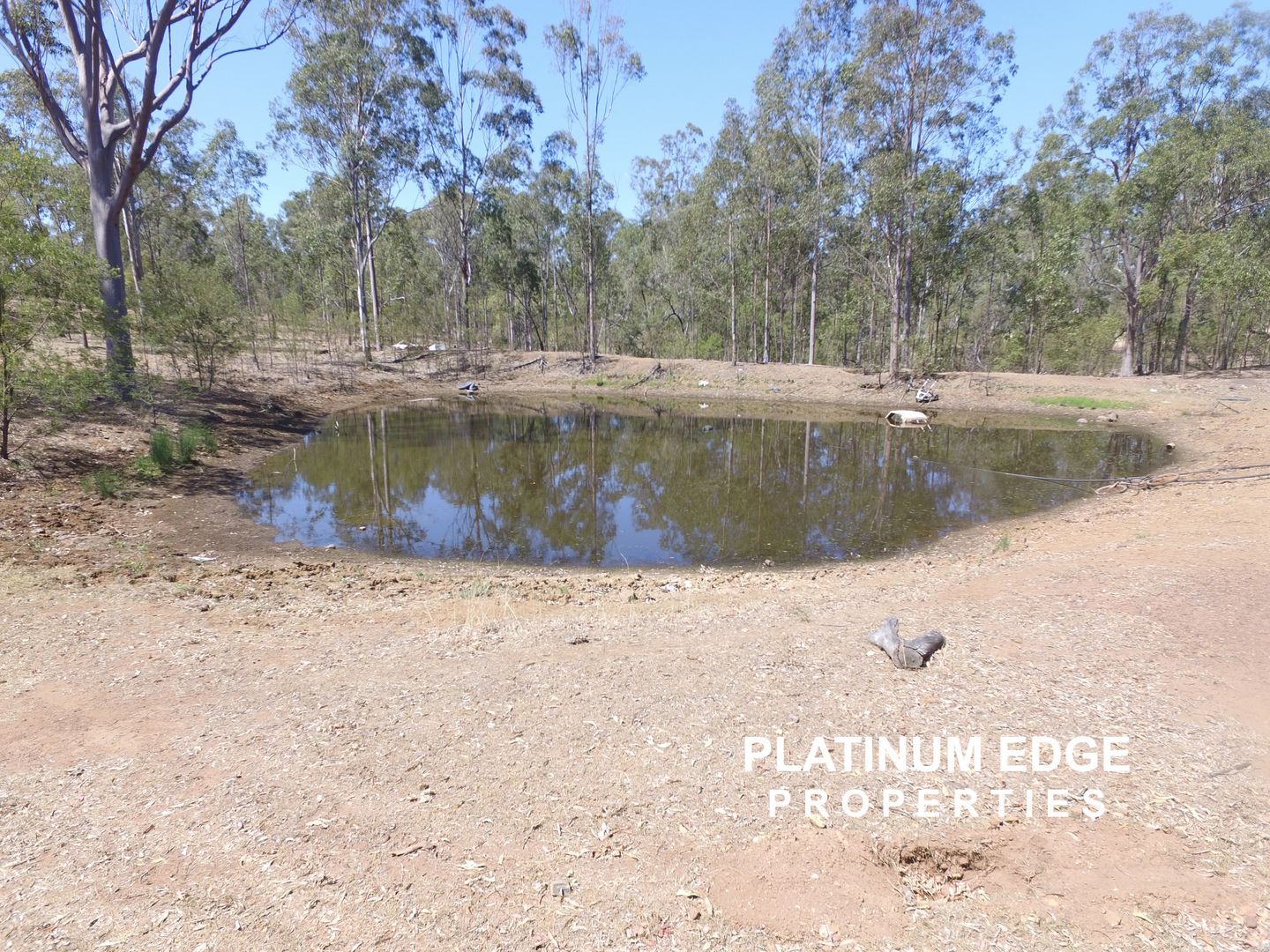 7601 Cunningham Hwy, Clumber QLD 4309, Image 2