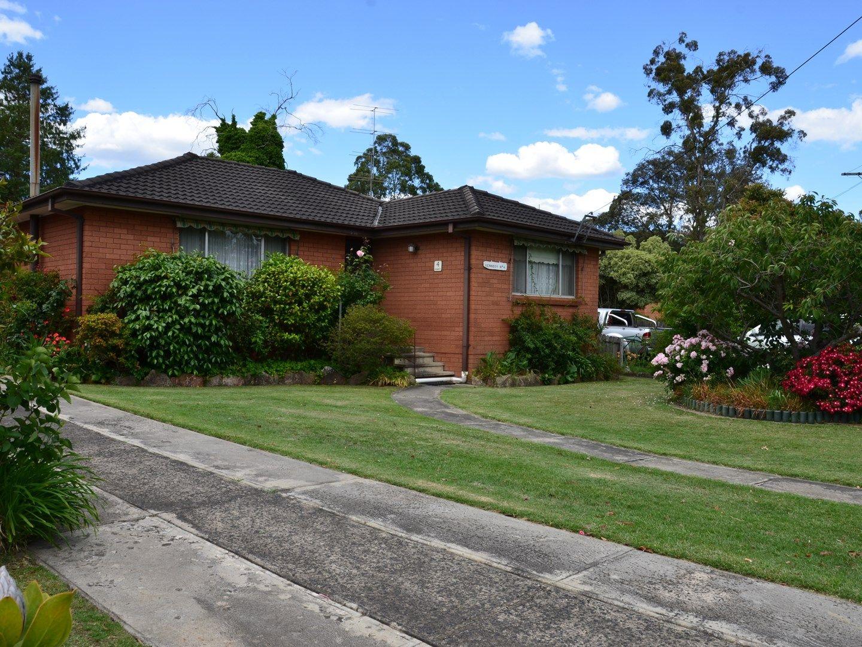 4 Beavan Place, Bowral NSW 2576, Image 0