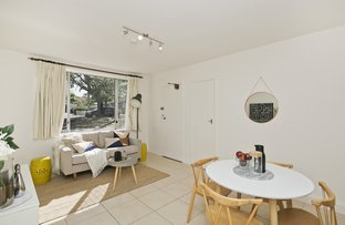 Picture of 44/12 Correa Street, O'Connor ACT 2602
