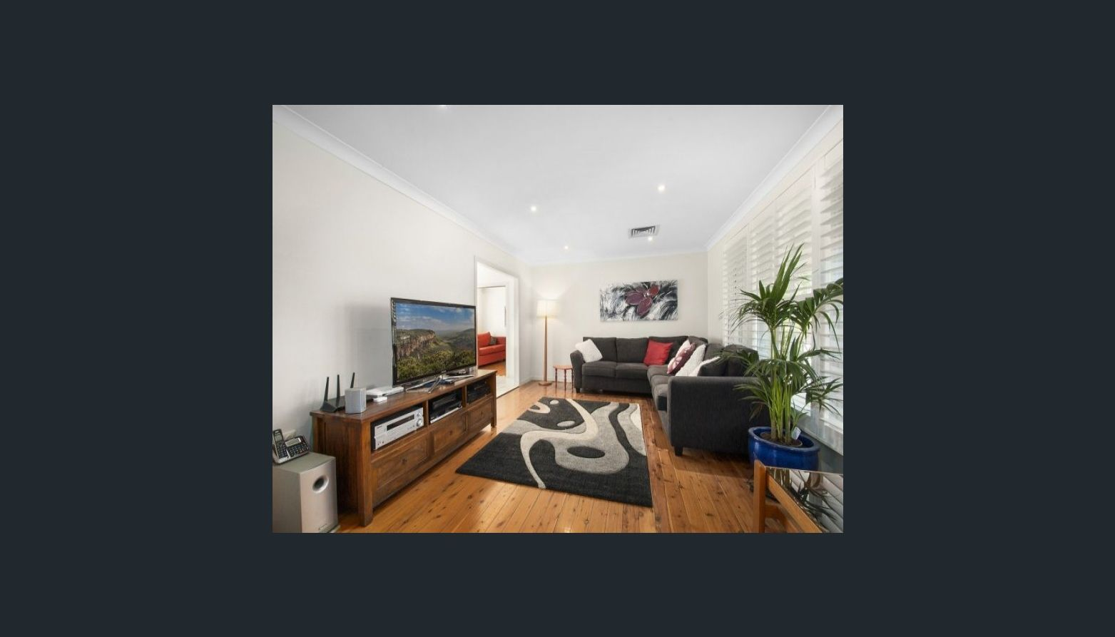 9 Carramarr Rd, Castle Hill NSW 2154, Image 1