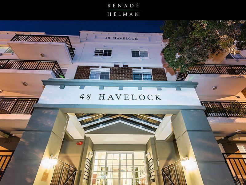 2/48 Havelock Street, West Perth WA 6005, Image 0