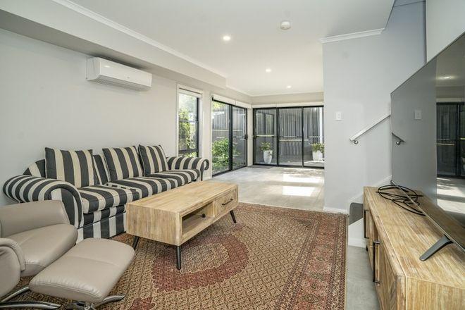 Picture of 3/40 Gunambi  Street, WALLSEND NSW 2287