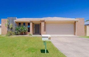 Picture of 20 William Avenue, Yamba NSW 2464