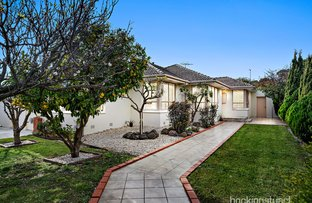 Picture of 27 Greendale Road, Bentleigh East VIC 3165