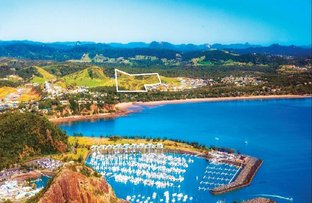 Lot 5, Chandler Road, Yeppoon QLD 4703