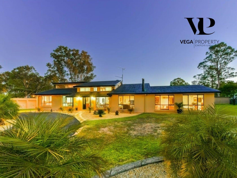 4 Noonamena Street, Tahmoor NSW 2573, Image 0
