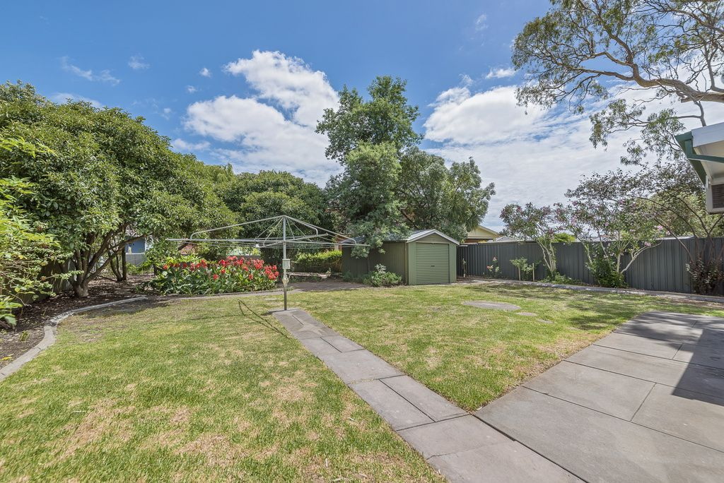 12 Gothic Rd, Bellevue Heights SA 5050, Image 1
