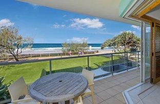Picture of 21/8 Levuka Avenue, Kings Beach QLD 4551