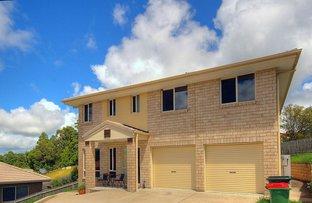 12A Forestoak Way, Goonellabah NSW 2480