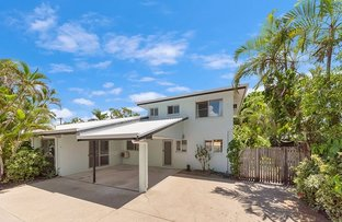 Picture of 5/47 Ahearne, Hermit Park QLD 4812