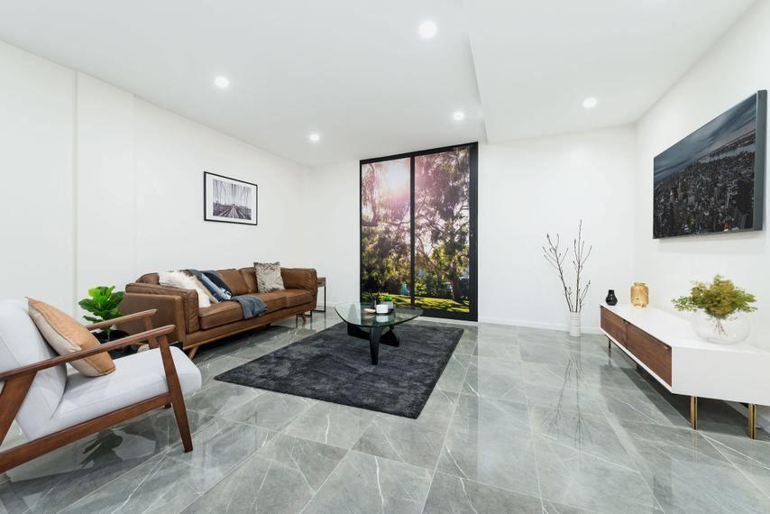 301/80 Pemberton Street Parramatta NSW 2150, Parramatta NSW 2150, Image 1
